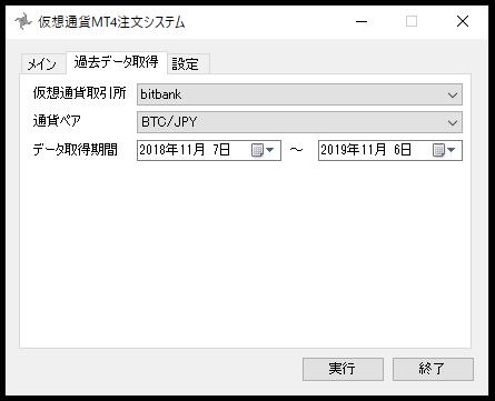 cryptomt4system